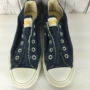 Converse All Star Chuck Taylor Sneakers Unisex 4/6